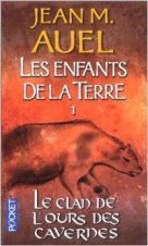 CVT_Les-Enfants-de-la-terre-tome-1--Le-Clan-de-lours_3542